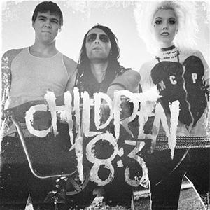 children-18-3_children-18-3