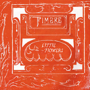 Timbre - Little Flowers