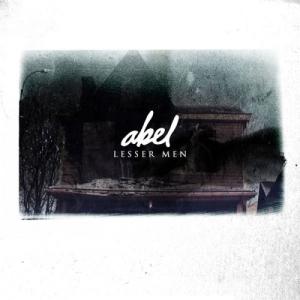 Abel - Lesser Men