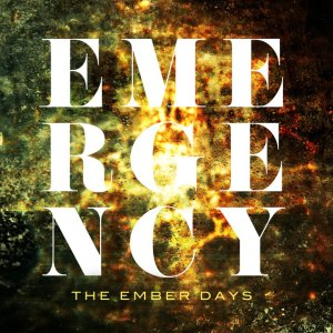 the-ember-days-emergency