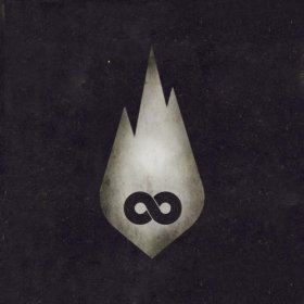 thousand-foot-krutch-end-is-where-we-begin