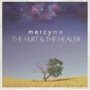 mercyme-hurt-and-healer