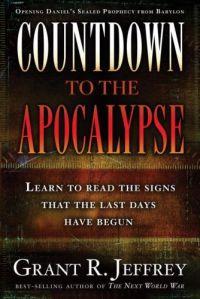jreffrey-countdown-apocalypse