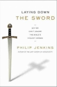 laying-down-the-sword-jenkins