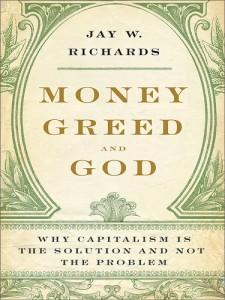 money-greed-god-richards