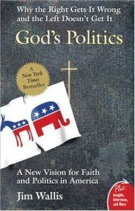 gods-politics-jim-wallis